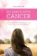 Picture of BEING SINGLE, WITH CANCER: A SOLO SURVIVOR'S GUIDE TO LIFE, LOVE, HEALTH, AND HAPPINESS