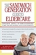 Picture of THE SANDWICH GENERATION'S GUIDE TO ELDERCARE
