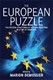 Picture of European Puzzle, The: The Political Structuring of Cultural Identities at a Time of Transition