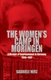 Picture of Women's Camp in Moringen, The : A Memoir of Imprisonment in Germany, 1936-37