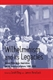 Picture of Wilhelminism and Its Legacies: German Modernities, Imperialism, and the Meanings of Reform, 1890-1930