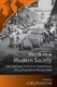 Picture of Work in a Modern Society: The German Historical Experience in Comparative Perspective