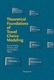 Picture of Theoretical Foundations of Travel Choice Modeling