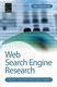 Picture of Web Search Engine Research