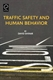 Picture of Traffic Safety and Human Behavior