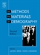 Picture of The Methods and Materials of Demography, 2nd Edition