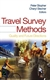 Picture of Travel Survey Methods