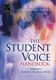 Picture of The Student Voice Handbook: Bridging the Academic/Practitioner Divide