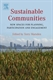 Picture of Sustainable Communities