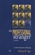 Picture of The Professional Stranger, 2nd Edition