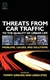 Picture of Threats from Car Traffic to the Quality of Urban Life