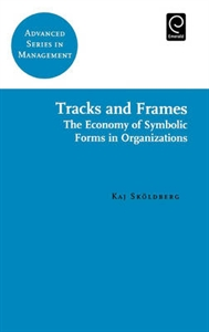 Picture of Tracks and Frames