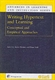 Picture of Writing Hypertext and Learning
