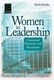 Picture of Women in Leadership: Contextual Dynamics and Boundaries