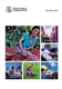 Picture of WTO - Annual Report 2011