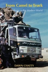 Picture of From Camel to Truck: The Bedouin in the Modern World