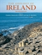 Picture of The Geology of Ireland