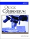 Picture of QUICK COMPENDIUM OF SURGICAL PATHOLOGY (5664)