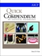 Picture of QUICK COMPENDIUM OF CLINICAL PATHOLOGY , 2ND ED (5671)