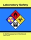 Picture of LABORATORY SAFETY (5701)