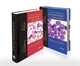 Picture of PRACTICAL DIAGNOSIS OF HEMATOLOGIC DISORDERS, 5TH ED (5718)