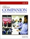 Picture of QUICK COMPENDIUM COMPANION FOR CLINICAL PATHOLOGY (5794)