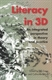 Picture of LITERACY IN 3D
