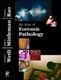 Picture of AN ATLAS OF FORENSIC PATHOLOGY (4306)