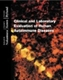 Picture of CLINICAL AND LABORATORY EVALUATION OF HUMAN AUTOIMMUNE DISEASES (4233)