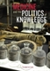 Picture of MEDICINE AND THE POLITICS OF KNOWLEDGE