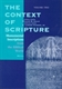 Picture of The Context of Scripture, Volume 2 Monumental Inscriptions from the Biblical World