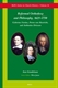 Picture of Reformed Orthodoxy and Philosophy, 1625-1750