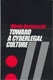Picture of Toward a Cyberlegal Culture: Legal Research on the Frontier of Innovation, 2nd Edition
