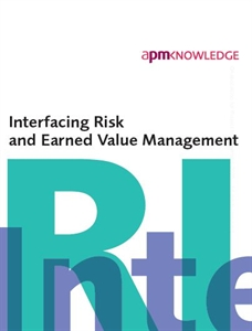 Picture of Interfacing Risk and Earned Value Management