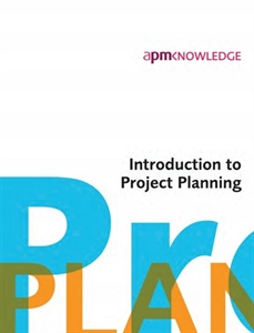 Picture of Introduction to Project Planning