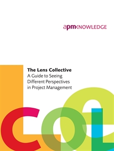 Picture of The Lens Collective