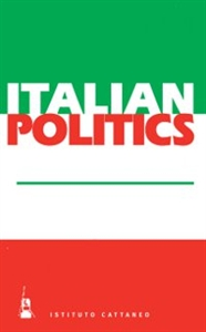 Picture of Italian Politics - Online