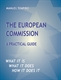 Picture of The European Commission: A Practical Guide