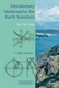Picture of Introductory Mathematics for Earth Scientists