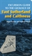 Picture of Excursion Guide to the Geology of East Sutherland and Caithness