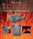 Picture of Introducing Volcanology: A Guide to Hot Rocks