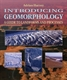Picture of Introducing Geomorphology: A Guide to Landforms and Processes, 1st Edition