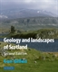 Picture of Geology and Landscapes of Scotland, 2nd Edition
