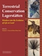 Picture of Terrestrial Conservation Lagerstätten: Windows into the Evolution of Life on Land