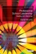 Picture of Professional School Leadership: Dealing with Dilemmas, 2nd Edition