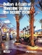 Picture of DOLLARS & CENTS OF SHOPPING CENTERS®/THE SCORE® 2008