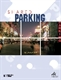Picture of SHARED PARKING, 2ND ED