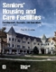 Picture of SENIORS' HOUSING AND CARE FACILITIES, 3RD ED