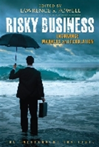 Picture of RISKY BUSINESS