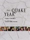 Picture of THE QUAKE YEAR